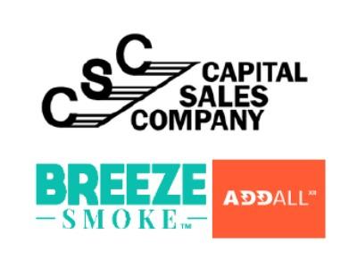 Capital Sales Company