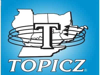 Topicz