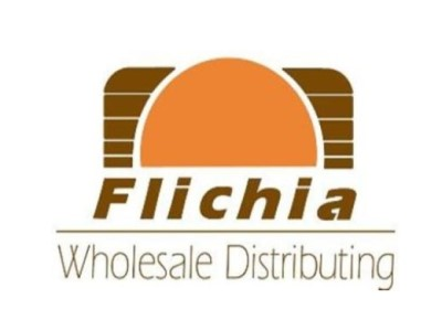 Flichia Wholesale