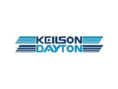 Keilson Dayton Company