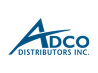 ADCO Distributors