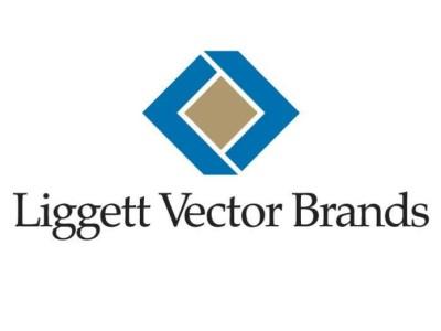 Liggett-Vector Brands LLC