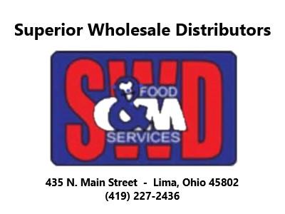 Superior Wholesale Distributors